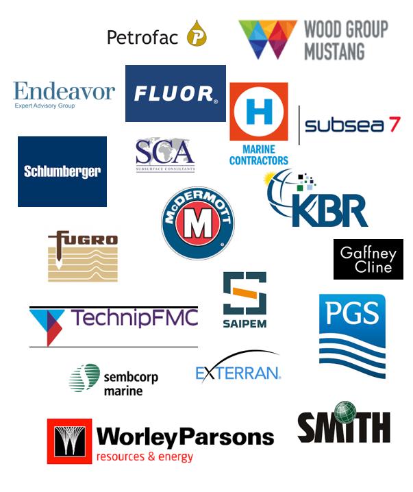 Enterprise Pro Updated Logos